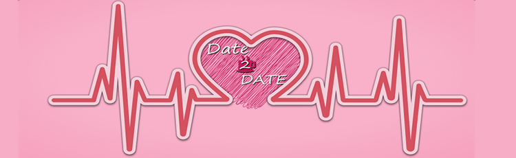 Date2DATE-Background