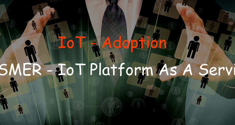 iot-adoption_paasmer