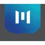 mobodexter_new_logo